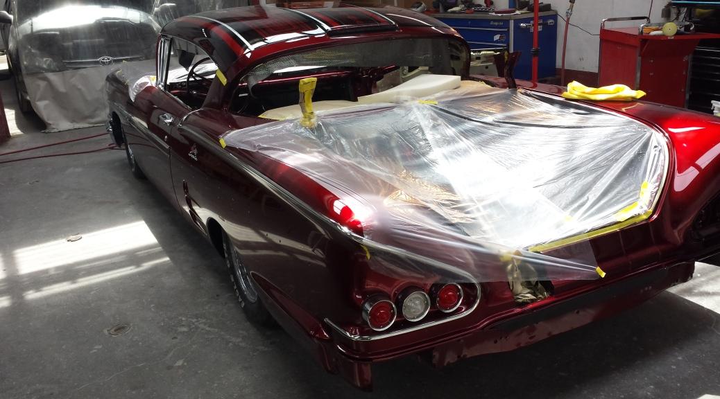 Autobodydiy Diy Car Auto Body Repair And Restoration